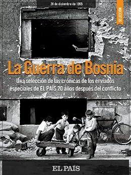 Adios Tristeza Libro Descargar La Guerra de Bosnia Epub Gratis En Español Sin Registrarse
