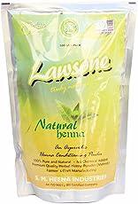 Lawsone Natual Henna Powder 500g
