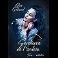 Gardienne de l'ombre : Tome 1 : Initiation (Romance fantastique / Urban fantasy)