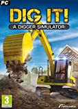 DIG IT!: Der Bagger-Simulator