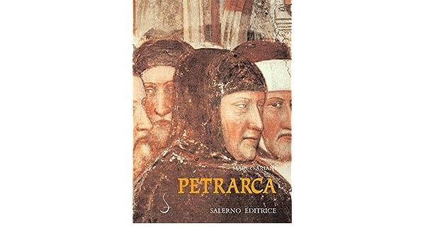 Autori dell umanesimo latino dating