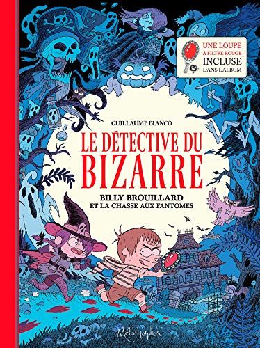 """<a href=""""/node/180031"""">Billy Brouillard et la chasse aux fantômes</a>"""