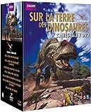 Sur la terre des dinosaures - L'intégrale 7 DVD...