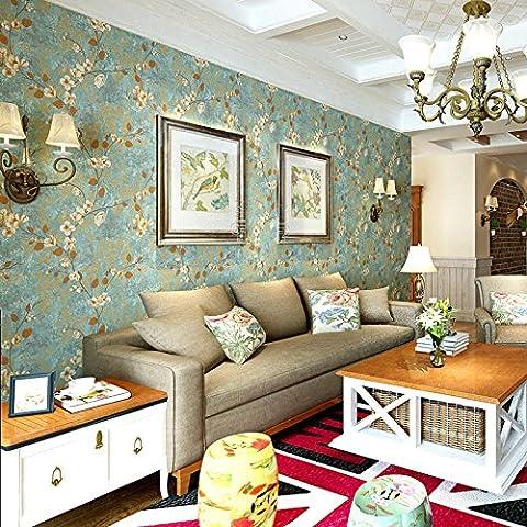 APSD-Fondos de pantalla de ambiente libre de contaminación, dormitorio estar papel pintado habitación, moho, polilla, fuego,absorción de ruido, resistente, a prueba de