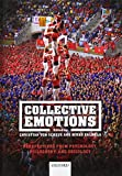 Collective Emotions (Series in Affective Science)