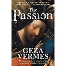 The Passion (English Edition)