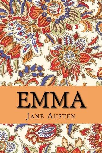 Emma (Vintage Editions)