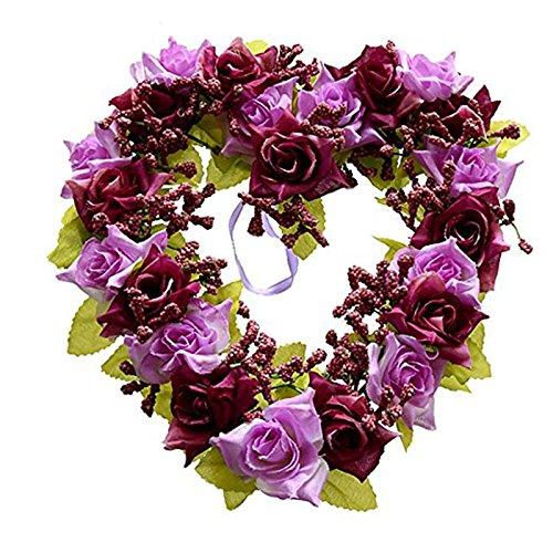 Wedding car flower decoration amazon junglespirit Gallery