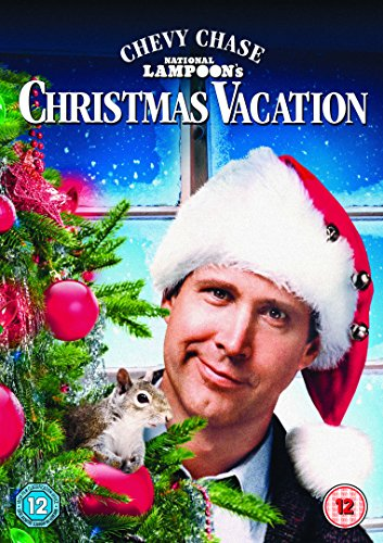 national-lampoons-christmas-vacation-dvd-1989