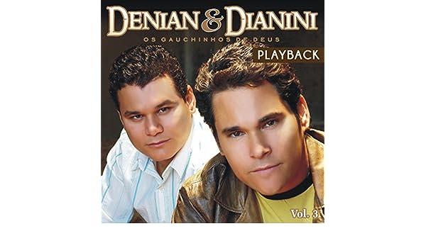 cd gratis denian dianini