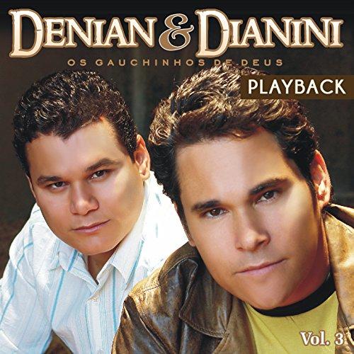 cd denian e dianini vol 3