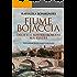 Fiume Bojaccia: Delitti e misteri romani sul Tevere (Criminologia)