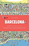 CITIXFamily - Barcelona: Travel with Kids