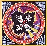 #2: Rock & Roll Over (Rmst)