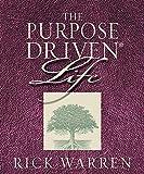 The Purpose Driven Life (Miniature Editions)