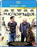 For No Good Reason [Edizione: Stati Uniti] [USA] [Blu-ray]