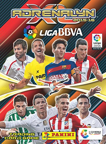 ligue-bbva-album-a-collectionner-adrenalyn-2015-2016-pour-cartes-a-collectionner-de-football-003127a