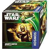 Kosmos 699642 - Star Wars, Bounty Hunter Würfelspiel