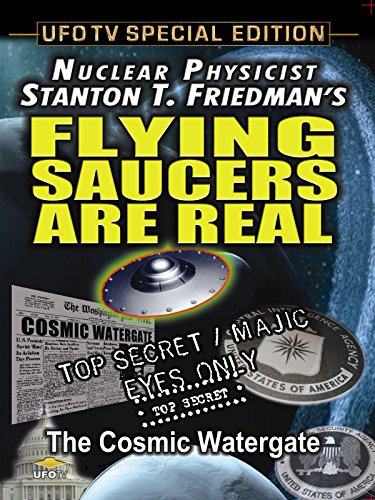 flying-saucers-are-real-the-cosmic-watergate-ov