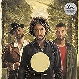 Esperanto (Limited Edition) [Vinyl LP]