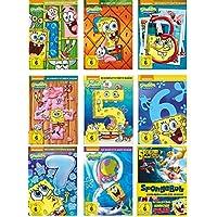 Spongebob Neue Staffel