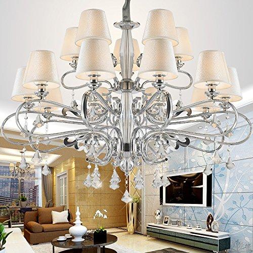 deco-soggiorno-di-natale-albergo-ristorante-camera-da-letto-lampadario-in-tessuto-semplice-yuxin