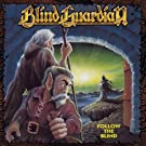 Follow The Blind (Remastered)