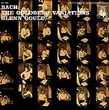 Sony Classical Originals: Goldbergvariationen (Version 1955)