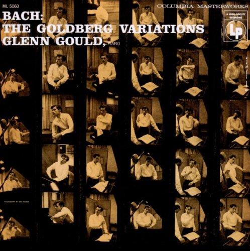 sony-classical-originals-goldbergvariationen-version-1955
