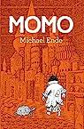 Momo / par Michael Ende