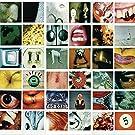 No Code [Vinyl LP]
