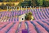 PROVENCE - Ein Panorama-Bildband mit über 230 Bildern - FLECHSIG - Hartmut Krinitz