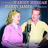 Von Harry James - Best Reviews Guide