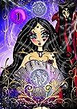 Valquiria - La Princesa Vampira : Capítulo 1 (Valquiria - La Princesa Vampira Novela grafica) (Spanish Edition)