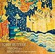 Rutter: Visions, Requiem [John Rutter; Kerson Leong; Choristers of Temple Church; Cambridge Singers, Aurora Orchestra] [COLLEGIUM: COLCD 139] from Collegium