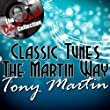 Classic Tunes The Martin Way - [The Dave Cash Collection]