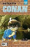 Detektiv Conan 25