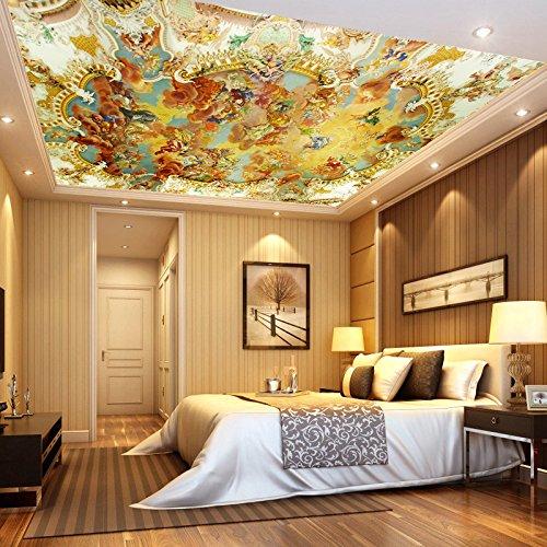 gsly-prezzo-di-soffitto-soffitto-europeo-retrs-seamless-tappezzeria-antitarme-in-tessuto-non-tessuto
