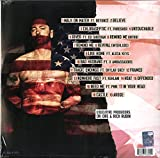 Revival (2lp) [Vinyl LP]...Vergleich