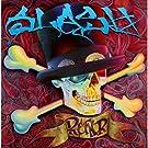 Slash:International Edition