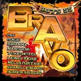 Bravo Hits Vol.55 -