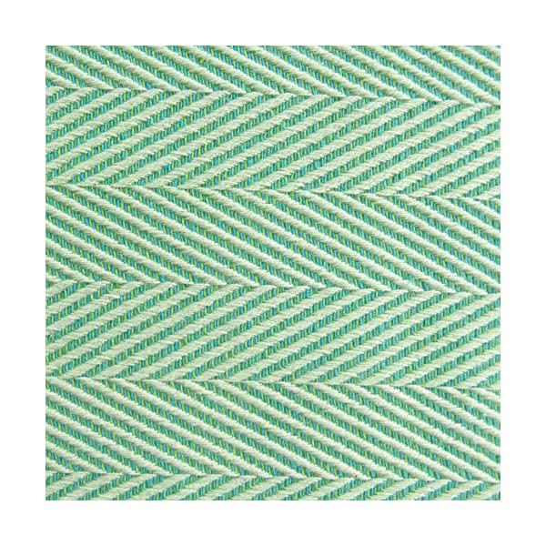 Didymos Woven Baby Wrap, Lisca Karibik, Size 6, 470 cm, Green Didymos Various carrying positions, in front, sideways an on the back Special, diagonally stretchable cloth to give optimal support Holds your baby in the anatomically correct posture 3