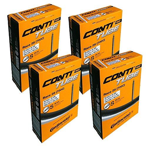 Continental Plus AV