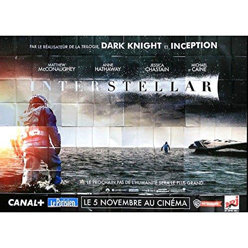 interstellar-filmposter-riesige-400-x-300-cm-2014-matthew-mcconaughey-christopher-nolan