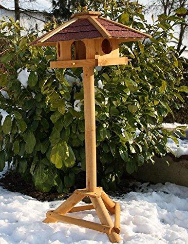 vogelhaus-piepmatz-staender-futterhaus-vogel-haus-vogelfutterhaus-vogelhaeuschen-2