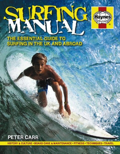 surfing-manual-the-essential-guide-to-surfing-in-the-uk-and-abroad-haynes