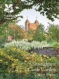 Sissinghurst Castle Garden, Kent: National Trust Guidebook