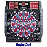 Elektronik Dartboard Challenger X1 *31