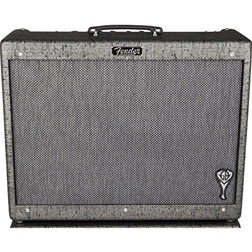 Fender Hot Rod Deluxe George Benson · E-Gitarrenverstärker