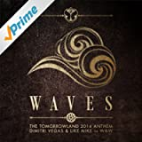 Waves (Tomorrowland 2014 Anthem) (Original Mix)